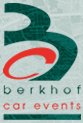 Berkhof Car Events